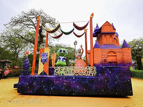 麗寶樂園-6.jpg