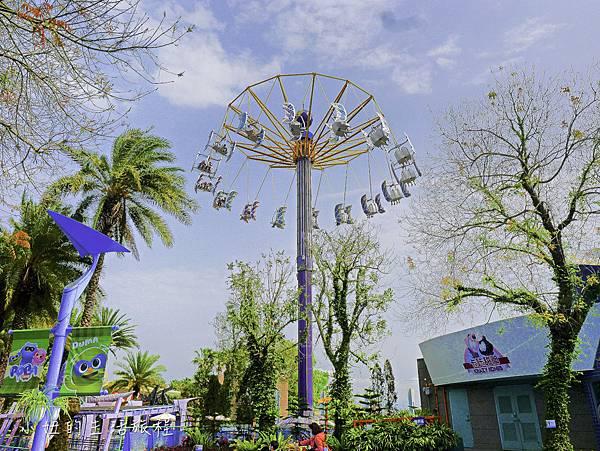 麗寶樂園-17.jpg