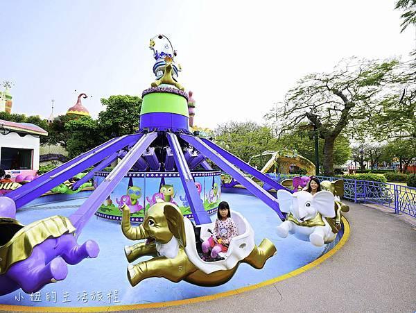 麗寶樂園-21.jpg