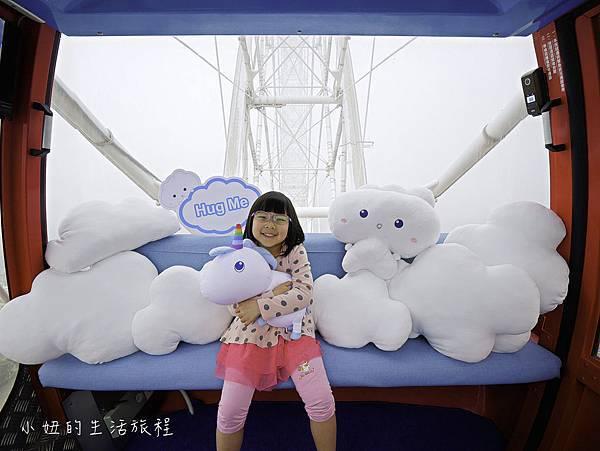 麗寶樂園-23.jpg