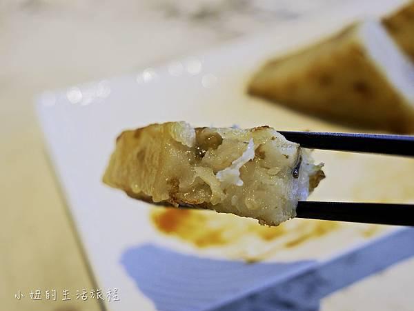 悅品飲茶,微風南山,台北-16.jpg