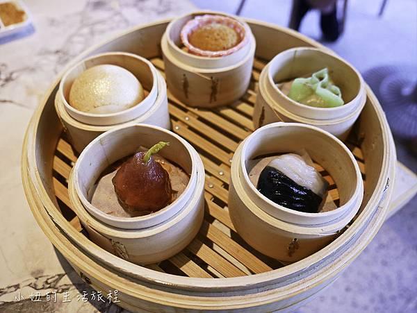 悅品飲茶,微風南山,台北-18.jpg
