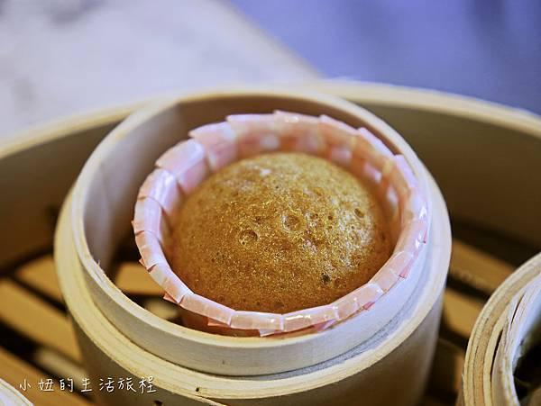 悅品飲茶,微風南山,台北-22.jpg