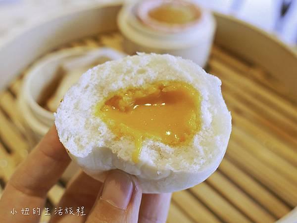 悅品飲茶,微風南山,台北-27.jpg