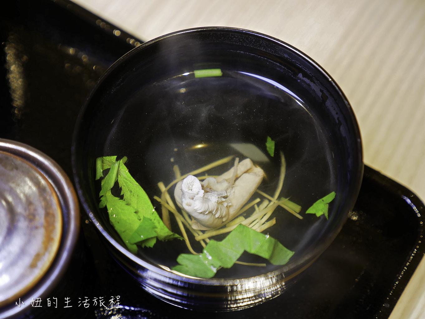 江戶川,台灣,台北,鰻魚飯-12.jpg