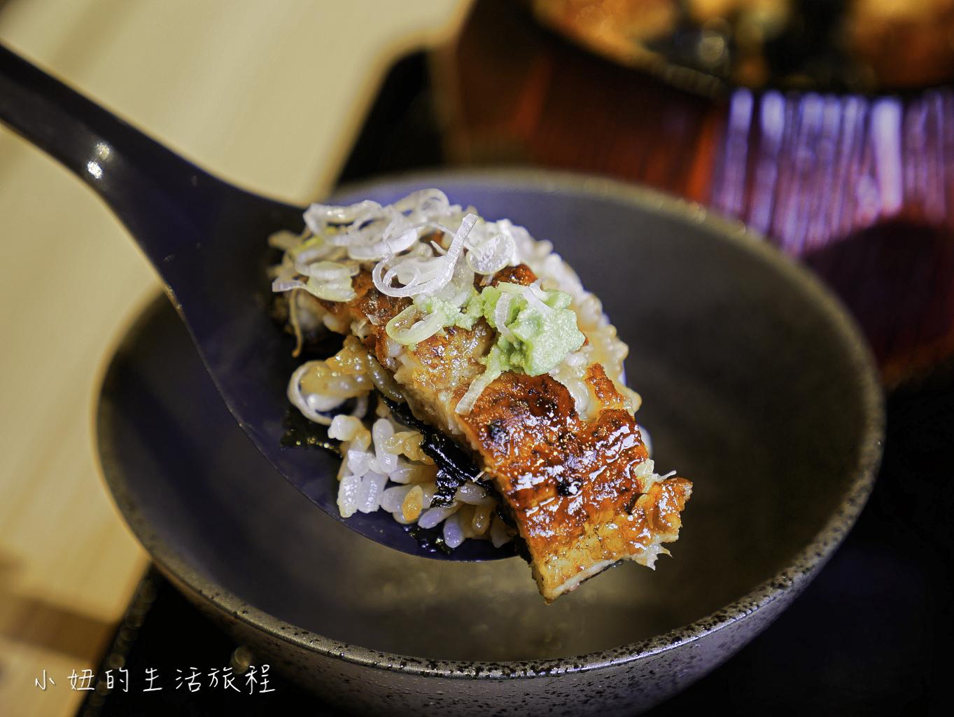 江戶川,台灣,台北,鰻魚飯-15.jpg