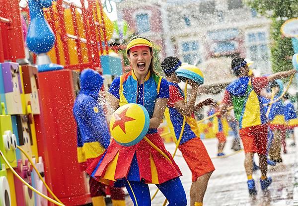 HKDL_Pixar Water Play__DSC2570.jpg