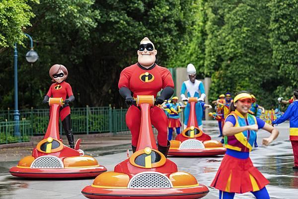 HKDL_Pixar Water Play__S3A9562.jpg