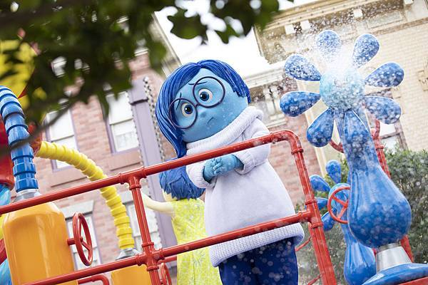 HKDL_Pixar Water Play_0185.jpg