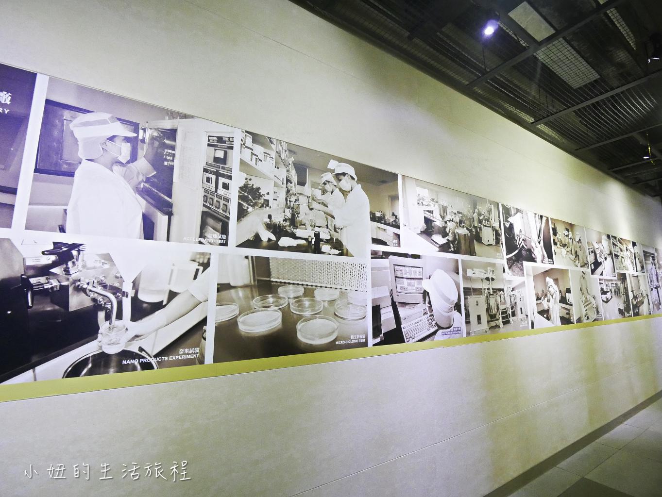 桃園楊梅雅聞魅力博物館-31.jpg