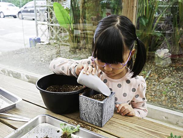 桃園楊梅雅聞魅力博物館-46.jpg