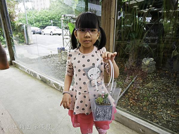 桃園楊梅雅聞魅力博物館-48.jpg