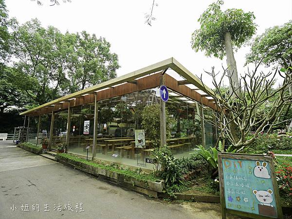 桃園楊梅雅聞魅力博物館-52.jpg