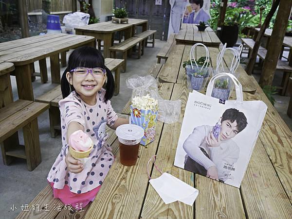 桃園楊梅雅聞魅力博物館-53.jpg