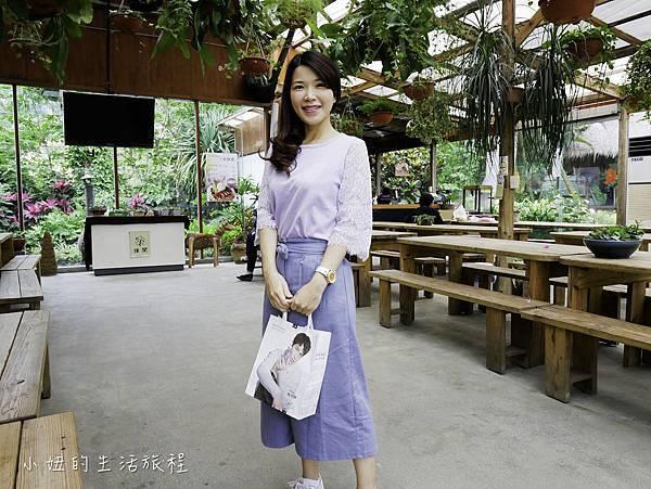 桃園楊梅雅聞魅力博物館-54.jpg