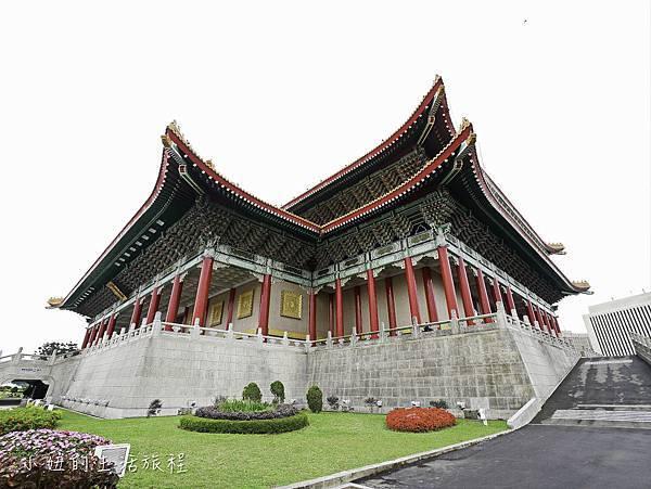 品陽大苑,台北-2.jpg