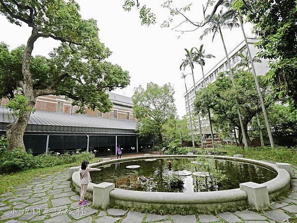品陽大苑,台北-6.jpg