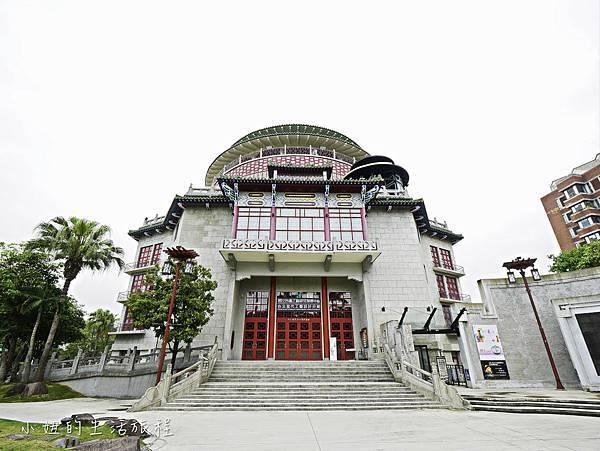 品陽大苑,台北-7.jpg