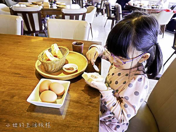品陽大苑,台北-14.jpg