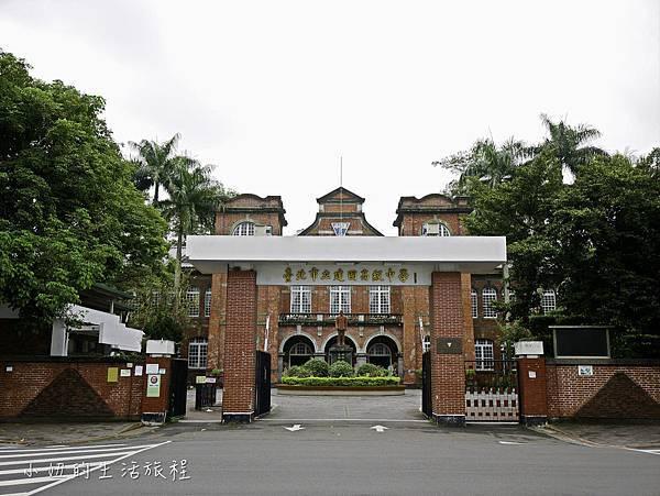 品陽大苑,台北-22.jpg