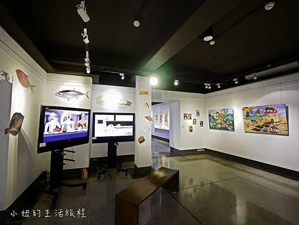 品陽大苑,台北-29.jpg