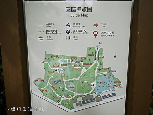 品陽大苑,台北-31.jpg