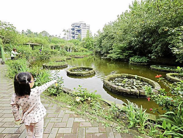 品陽大苑,台北-33.jpg