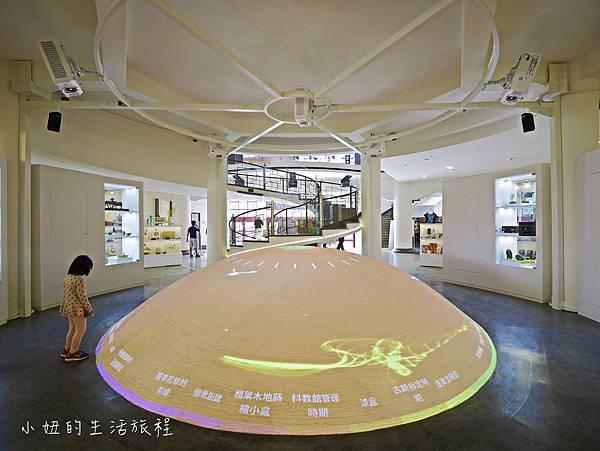 品陽大苑,台北-50.jpg