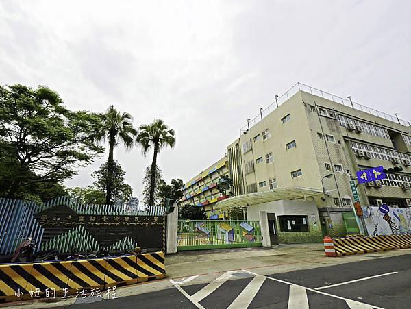 品陽大苑,台北-51.jpg