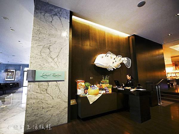 探索廚房-2.jpg