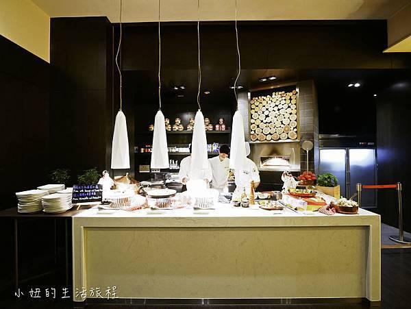 探索廚房-12.jpg