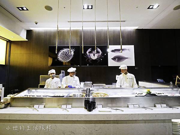 探索廚房-22.jpg