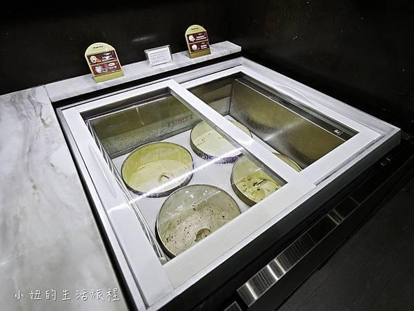 探索廚房-37.jpg