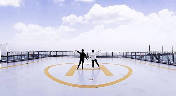 阿倍野展望台-9.jpg