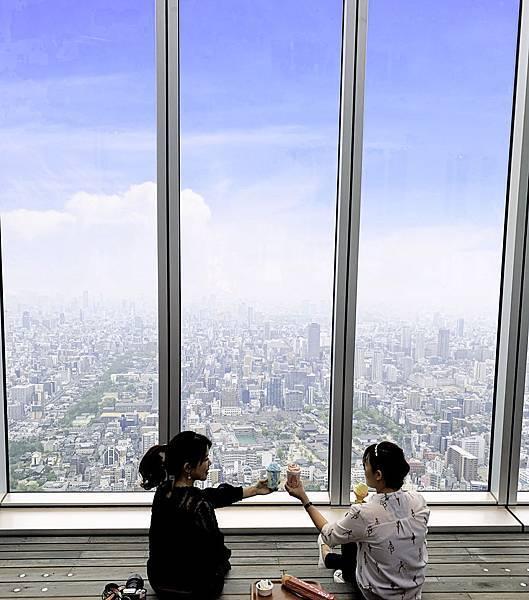 阿倍野展望台-11.jpg