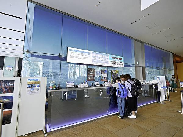 阿倍野展望台-26.jpg