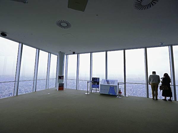 阿倍野展望台-30.jpg