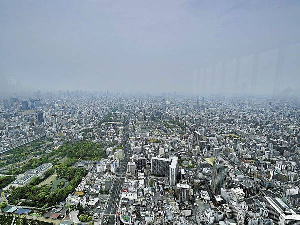 阿倍野展望台-32.jpg