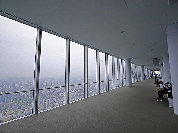阿倍野展望台-40.jpg