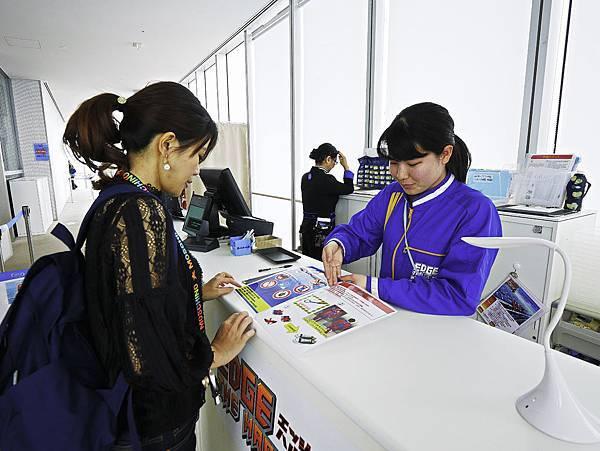 阿倍野展望台-44.jpg