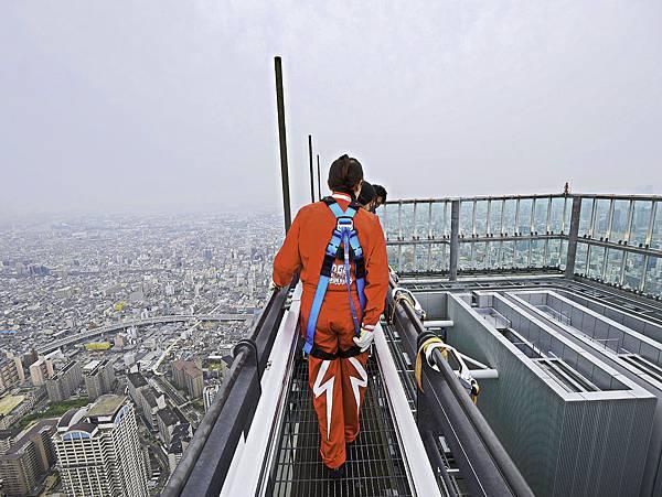 阿倍野展望台-53.jpg