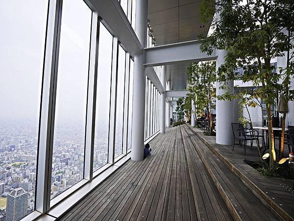 阿倍野展望台-64.jpg