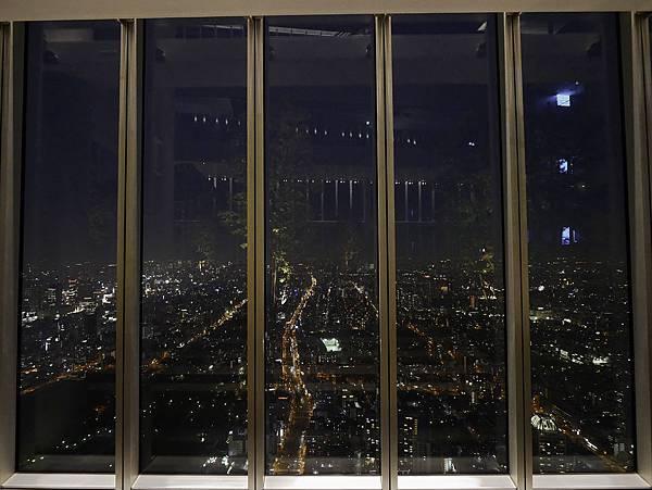 阿倍野展望台-77.jpg
