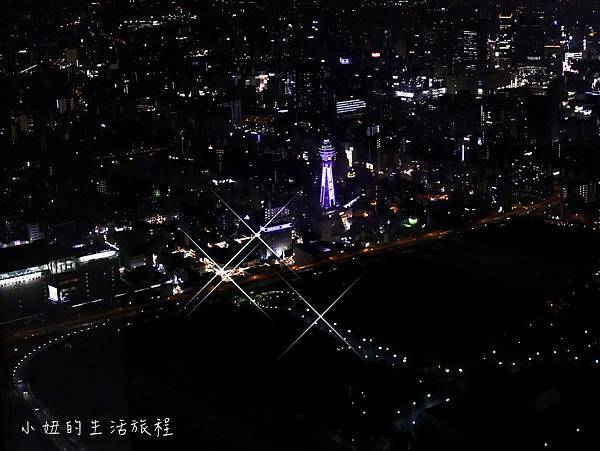 阿倍野,海闊天空展望台-5.jpg