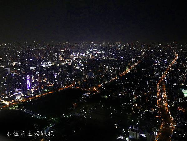 阿倍野,海闊天空展望台-6.jpg
