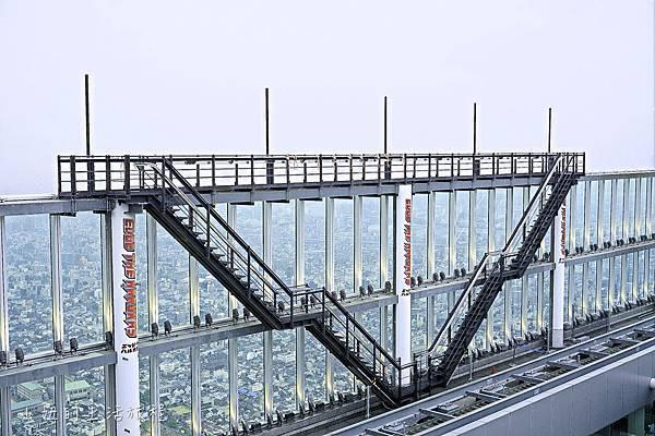 阿倍野,海闊天空展望台-8.jpg