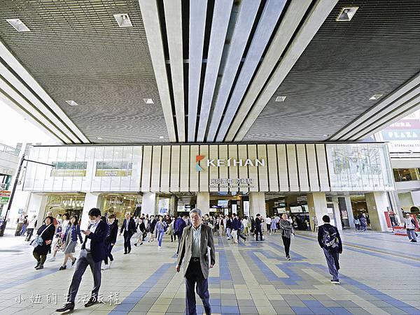 京都大阪觀光一日券二日券-1.jpg