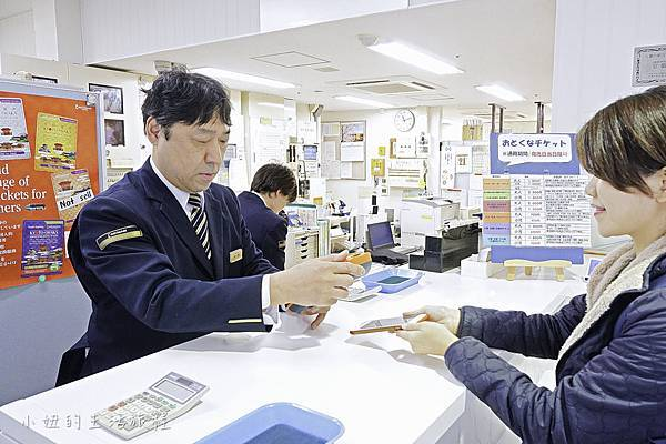 京都大阪觀光一日券二日券-4.jpg