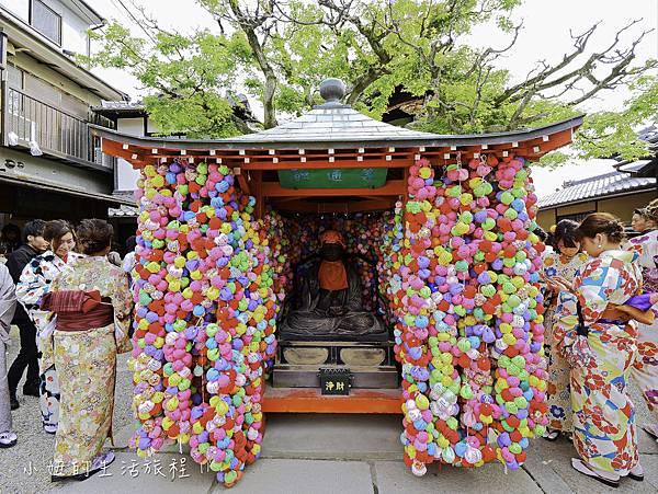京都大阪觀光一日券二日券-10.jpg
