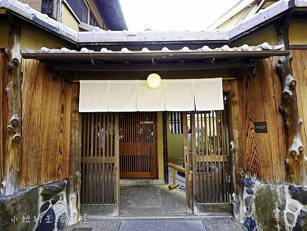 京都大阪觀光一日券二日券-19.jpg
